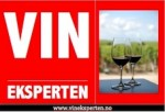 vinekspertenlogoBIS2